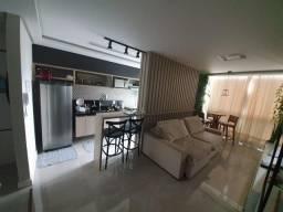 Apartamento de 2 quartos, elevador de alto padrão em Bento Ferreira