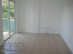 Título do anúncio: Apartamento para alugar com 2 dormitórios em Hamburgo velho, Novo hamburgo cod:262