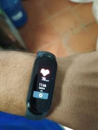 Pulseira Original Mi band 5