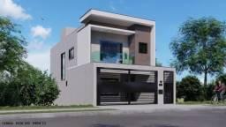Casa para Venda em Cajamar, Portais (Polvilho), 3 dormitórios, 3 suítes, 4 banheiros, 1 va