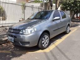 Fiat/Siena 1.0 2010