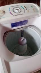 Máquina de lavar Electrolux 8kg - Leia Toda q Descrição