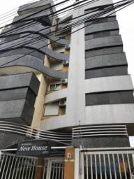 Apartamento à venda com 3 dormitórios em Centro, Canoas cod:28438