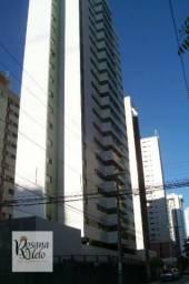 Edf. Costa Marina / Apartamento em Boa Viagem / 137 m² / 4 Quartos / Área de lazer / Top
