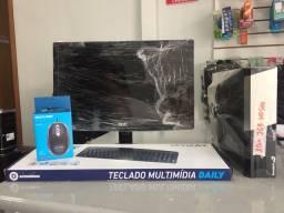 PROMOÇÃO COMPUTADOR COMPLETO SÓ 799,00