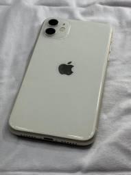 Iphone 11 128 g