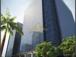 Rua do Equador - Porto Maravilha - Maravilho andar comercial - Aluguel de espaço corporati