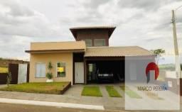 Casa à venda com 3 dormitórios em Solar primavera, Piratininga cod:4831