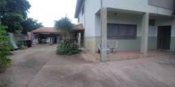 Casas de 4 dormitório(s) na Vila José Bonifácio em Araraquara cod: 81772