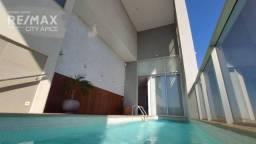 Título do anúncio: Cobertura Duplex com 3 dormitórios à venda, 303 m² por R$ 3.500.000 - Jardim dos Estados -