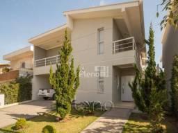 Casa à venda com 3 quartos, 279 m² por R$ 1.349.000 - Swiss Park - Campinas/SP