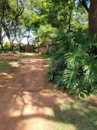 Rural no Jardim Zavanella em Araraquara cod: 83750