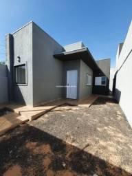 Casa à venda com 3 dormitórios em Vila ravenna, Campo grande cod:631