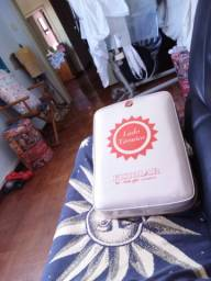 Almofada massageadora fisiolar