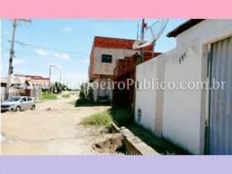 Belém Do Brejo Do Cruz (pb): Casa dhiaz gfqbo
