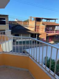 temporada :Aluguel residencial em Iriri,anchieta