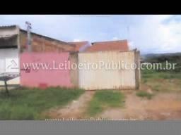 Santo Antônio Do Descoberto (go): Casa hwyji wdxfo