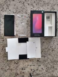 Smartphone Mi 9t pro
