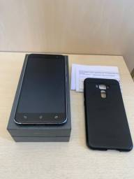Zenfone 3 Asus impecável