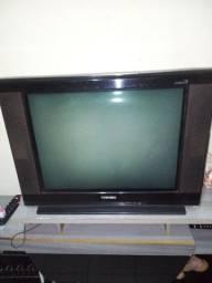 Vendo essa tv TOSHIBA