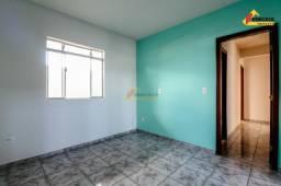 Apartamento à venda, 3 quartos, 1 vaga, São José - Divinópolis/MG