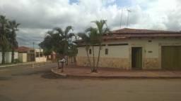 Casa 4qts próx Passeio das águas e UFG