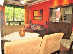 Apartamento à venda com 2 dormitórios em Nonoai, Porto alegre cod:9893092