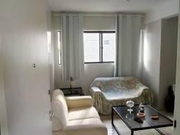 Título do anúncio: Apartamento mobiliado 3 quartos completo na Rua Maria Carolina 713/303 em Boa Viagem
