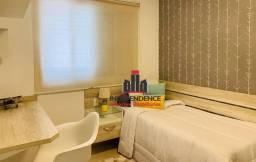 Apartamento à venda, 62 m² por R$ 305.380,58 - Jardim Oriente - São José dos Campos/SP