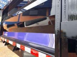 Tinta PU esmalte poliuretano direto da fabrica 18l e 200l