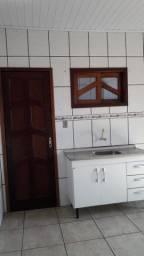 Aluguel apartamento no Bairro Brasil