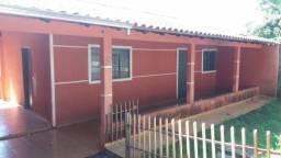 Casa Jardim Cidade Canção || Oportunidade!!