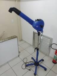 Secador Pedestal B16 220V 1400W Banho e Tosa