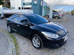 FLUENCE 2013 DYNAMIC CVT