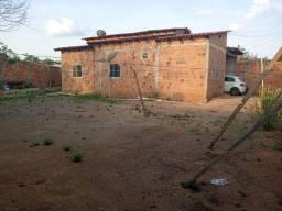 Casa pra vender ou trocar em outra em Parauapebas