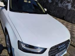 Vende Audi A4$60