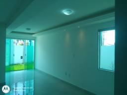 B = Excelente Casa Duplex Imperial 03 Quartos 01 Suíte = 121 M² Estuda parte Permuta