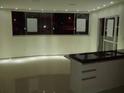 Apartamento 2 quartos - Ed. com piscina - Tubarão