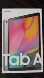 Galaxy Tab A 4G 10.1 32gb NOVO