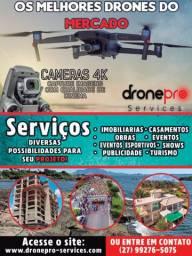 Filmagem com drone!! eventos casamentos topografia e lotes e muito mais