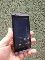 Vendo HTC Desire 530  Refurbished!