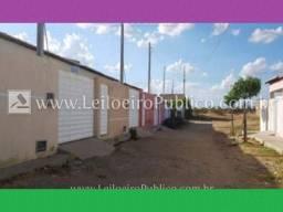 Brejo Do Cruz (pb): Casa zyzwi upxaw