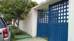 Ampla Casa Na Praia Do Presídio, 450 m2