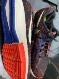 Tênis Nike runing 39 masculino