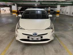 Prius HYBRID 1.8 16V AUT (Híbrido)