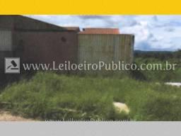 Santo Antônio Do Descoberto (go): Casa hokty nbptr