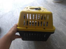 Transporte de cão/gato