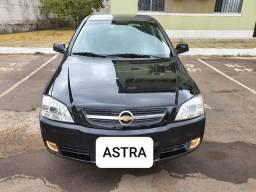 Astra 2009 hatch