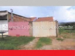 Santo Antônio Do Descoberto (go): Casa suamr gaahc