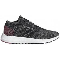 Tênis feminino Adidas Pure Boost